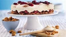 kuchen mit roter grütze philadelphia torte ohne backen rezepte suchen