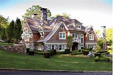 new england shingle style house plans latin roots planete deco a homes world house and home