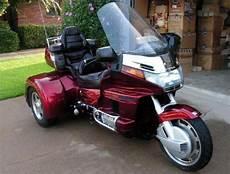 Moto Occasion Goldwing 1500 Voiture Et Automobile Moto