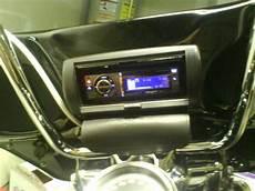 aftermarket radio for harley davidson aftermarket radio with stock handlebar controls