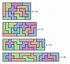 file pentomino puzzle solutions svg wikimedia commons