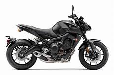 yamaha mt 09 2017 2018 yamaha mt 09 review total motorcycle