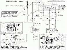 1972 ford bronco ignition switch wiring diagram 1972 ford ignition switch wiring diagram wiring forums