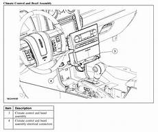 electronic toll collection 2009 lincoln mkz instrument cluster how to remove dash from a 2011 lincoln mkt i have a lincoln ls 2000 i need to know how to