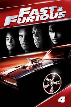 Fast Furious The Fast And The Furious Wiki
