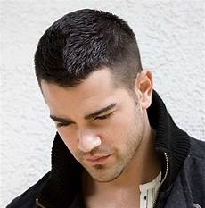 25 best men s short hairstyles 2014 2015 the best mens hairstyles haircuts