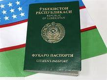 может ли иностранец работать в россии водителем