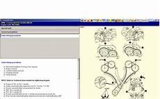 i need diagram timing chain bmw x6 year 2008 motor 5 0 n63