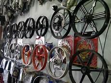 Variasi Sepeda Motor variasi sepeda motor