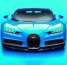 teuerstes auto der welt 1500 ps cristiano ronaldo kauft sich teuerstes auto der