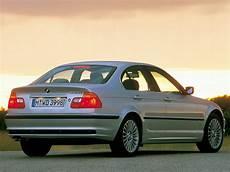 bmw 3 series e46 1998 1999 2000 2001 2002