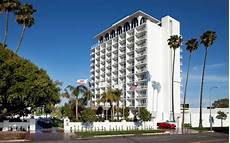 mr c beverly hills los angeles united states the leading hotels of the world