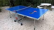 50 table de ping pong exterieur pas cher