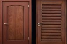 doors in islamabad pakistan wooden door designer manufacturer