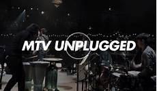 Revolverheld Mtv Unplugged In Drei Akten Ajoure De