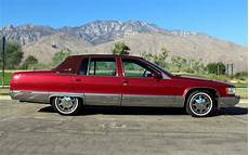 automobile air conditioning repair 1993 cadillac fleetwood transmission control 1993 cadillac fleetwood brougham stock ca425 for sale near palm springs ca ca cadillac dealer