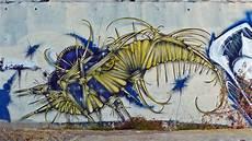 Graffiti Malvorlagen Jepang Japanese Graffiti 171 Traveljapanblog
