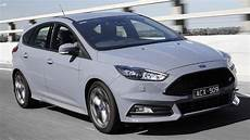 Ford Focus St Gebraucht - 2015 ford focus st review road test carsguide
