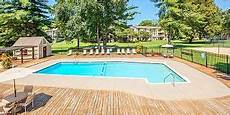 Apartments In Knoxville Tn Near Downtown by 20 Best Apartments In Knoxville Tn With Pictures