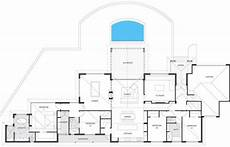 weatherboard house plans grey weatherboard house colours