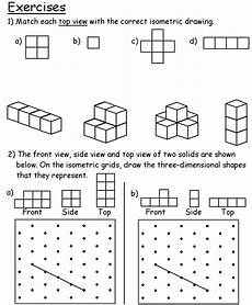 algebra worksheets year 6 printable 8655 mathspower sle year 6 worksheet
