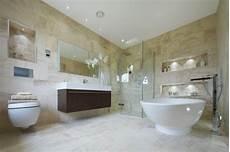 Badsanierung Co Kosten F 252 R Ihr Neues Bad Im 220 Berblick
