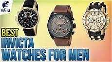 best invicta watches 10 best invicta watches for 2018
