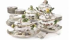 Antique Meissen Porcelain Vases Buyers Florida