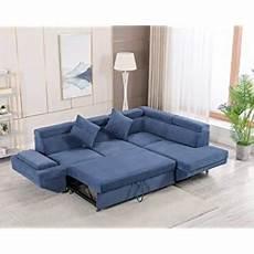 futon online listado de sof 225 futon para comprar 2021