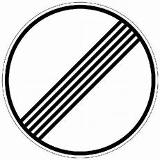 Welche Verbote Werden Mit Diesem Verkehrszeichen Aufgehoben - welche verbote werden mit diesem verkehrszeichen aufgehoben
