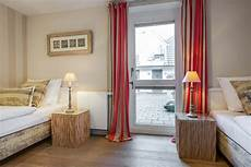 6 Tage Sylt Im Apartmenthotel Am Leuchtturm Ab 275 Pro Person