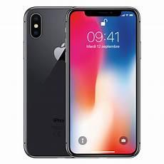 prix d un iphone se bon plan le d 233 stockage d 233 bute l apple iphone x est 224