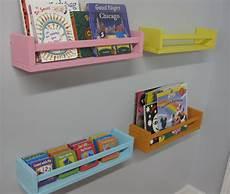 etagere murale chambre enfant ikea spice rack 5 ipinnedit