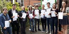 northallerton sixth form a level results east connected