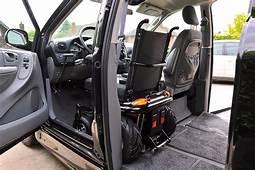 Nissan All Wheel Drive Vehicles  2019 Cars