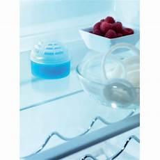 absorbeur d odeur gel pour frigo igloo fresh
