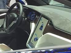 permis boite automatique prix formation pour les conducteurs de v 233 hicule 224 bo 238 te