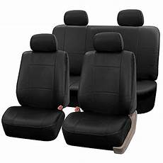 top 5 best acura mdx seat covers for sale 2017 best for sale blog