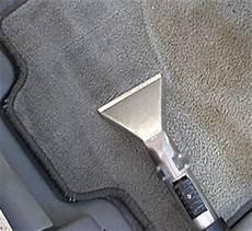 nettoyer tapis nettoyer un tapis a poils longs