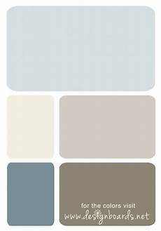 color board neutral and blue design boards living room turquoise bedroom colors house colors