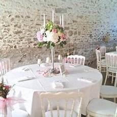 chandelier fleuri mariage arbres de mariage