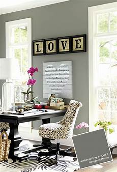 january february 2015 paint colors home office decor home decor office paint