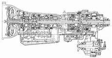 electric and cars manual 1994 isuzu amigo electronic valve timing repair guides