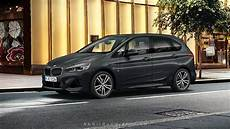 bmw 225xe iperformance active tourer leasing angebote