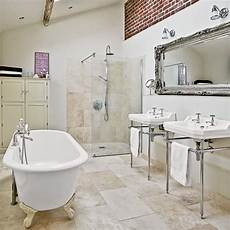 New Bathroom Ideas Uk by Bathroom Ideas Designs Housetohome Co Uk
