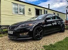 ford mondeo focus alloys alloy wheels 19 5x108 in