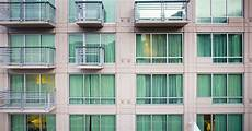 Apartment Vacancies by Seattle Apartment Vacancy Rates Are Up Curbed Seattle