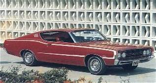 Classic Cars For Sale & Classifieds  Buy Sell Car