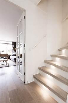 Offene Treppe Sichern - sichere treppe upstairs treppenrenovierung