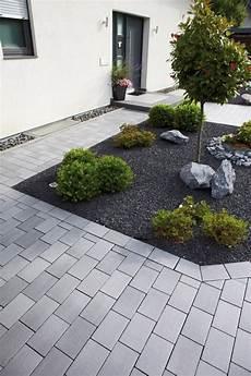 hauseingang pflastern beispiele bildergebnis f 252 r hauseingang gestalten vorgarten